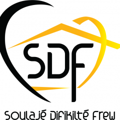 Solid Jounen Lanmou 2016 avec l'asso SDF