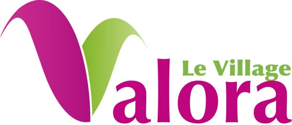 Village VALORA